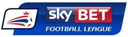 , FA Cup, League Cup, and Champions League football on satellite TV