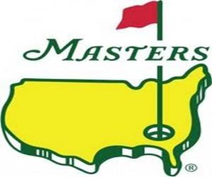 US Masters 2013